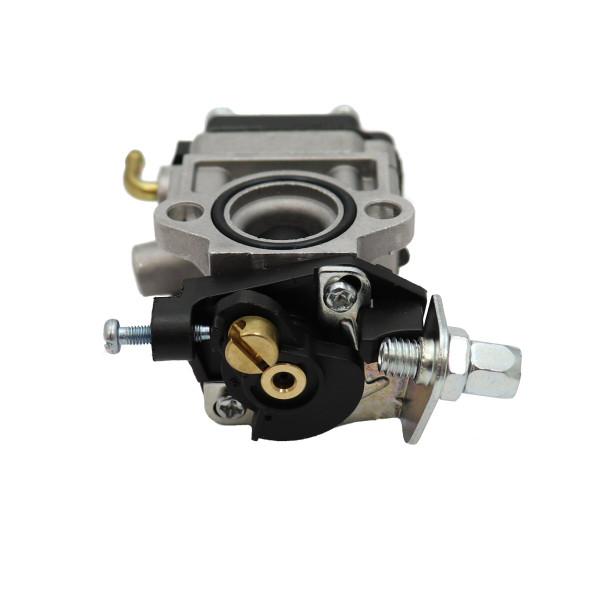 Universal Parts Carburetor - Engine Parts - 36cc/43cc 2