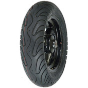 Street Scooter Tires