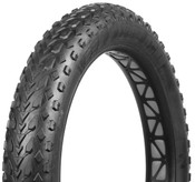 Fat Bike Tires