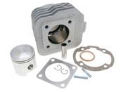 Big Bore Kits & Cylinder Kits   PartsForScooters com