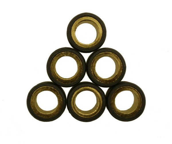 150cc GY6 Roller Weights 150cc and 125cc 4-stroke QMI152/157