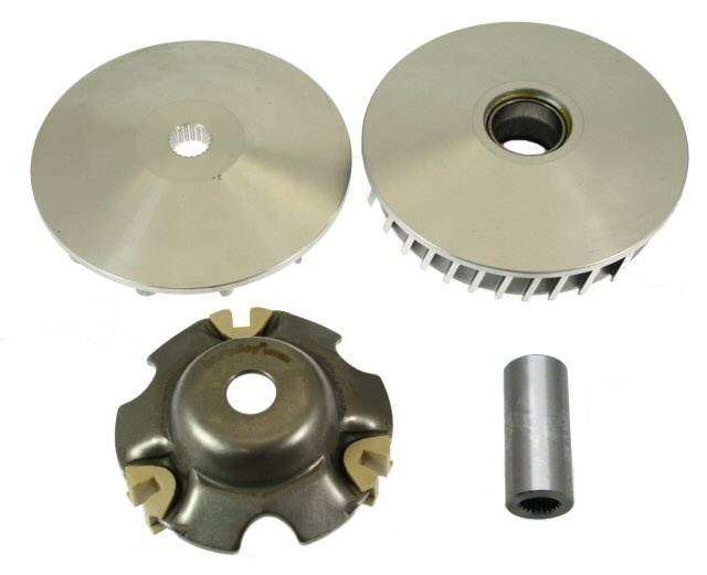Dr. Pulley CN250 Variator Kit