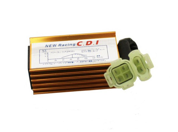 gy6 racing cdi wiring diagram ac universal parts alternating current performance cdi electrical  performance cdi