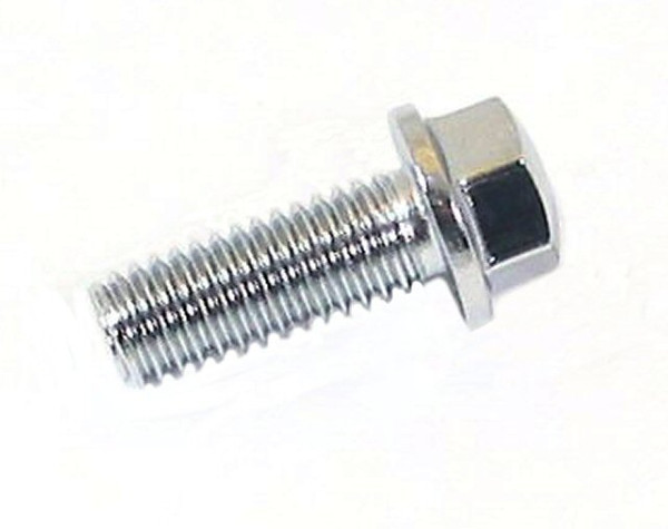 Universal Parts 250cc CVT Cover bolt: Chinese scooter ATV