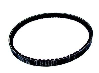 Standard CVT Drive Belt 777-16.5-30