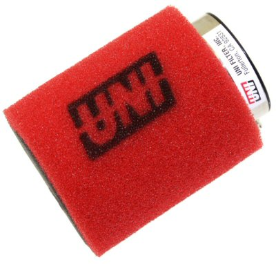 Uni UP-4200ST Clamp-On Dual Layer