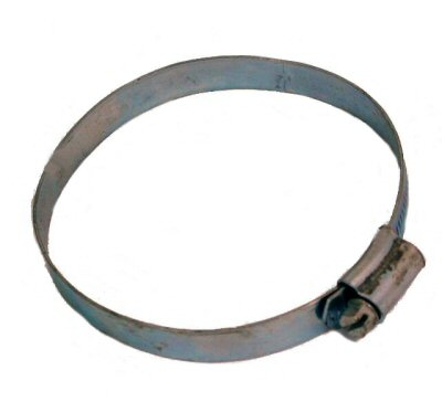 #4 Hose Clamp 70mm-89mm