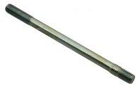 50cc, 2-stroke Cylinder Head Stud