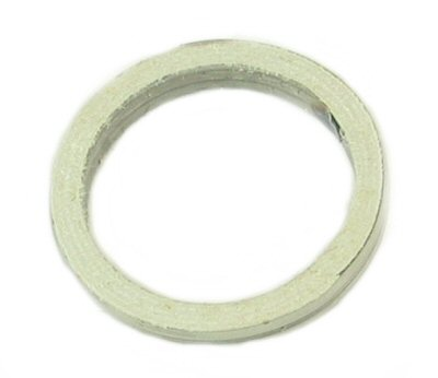 Exhaust Pipe Gasket, Type-1