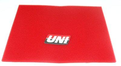 Uni Air Filter BF-5 Foam Sheet