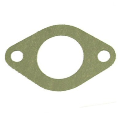 4-Stroke Carburetor Gasket, for GY6 Moped Scooter, Buggy