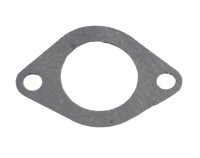 Universal Parts 4-stroke 50-125cc carb gasket