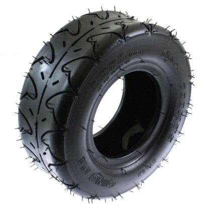 Qind Brand 200x75 Tire