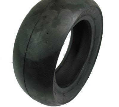90/65-6.5 Racing Slick Tire