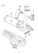 Muffler/Exhaust