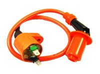 RDR High Tension Ignition Coil