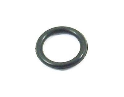 GY6 Crankcase O-Ring