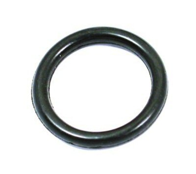 18x3 Dipstick O-Ring