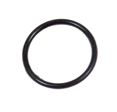 GY6 27x2 Intake Manifold Head O-Ring