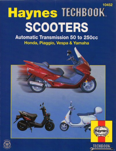 Media on Gy6 150cc Carburetor Manual