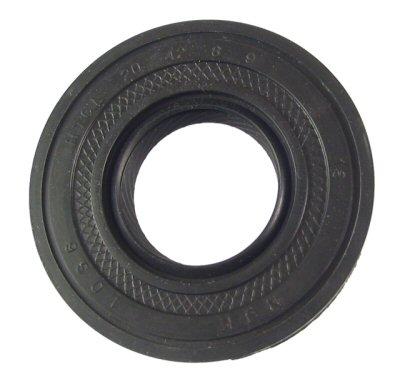 50cc, 2-stroke Oil seal