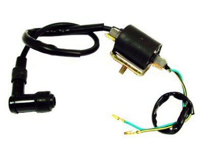 4-Stroke Ignition Coil
