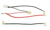 Universal Parts Battery Wire Harness for Razor E-100