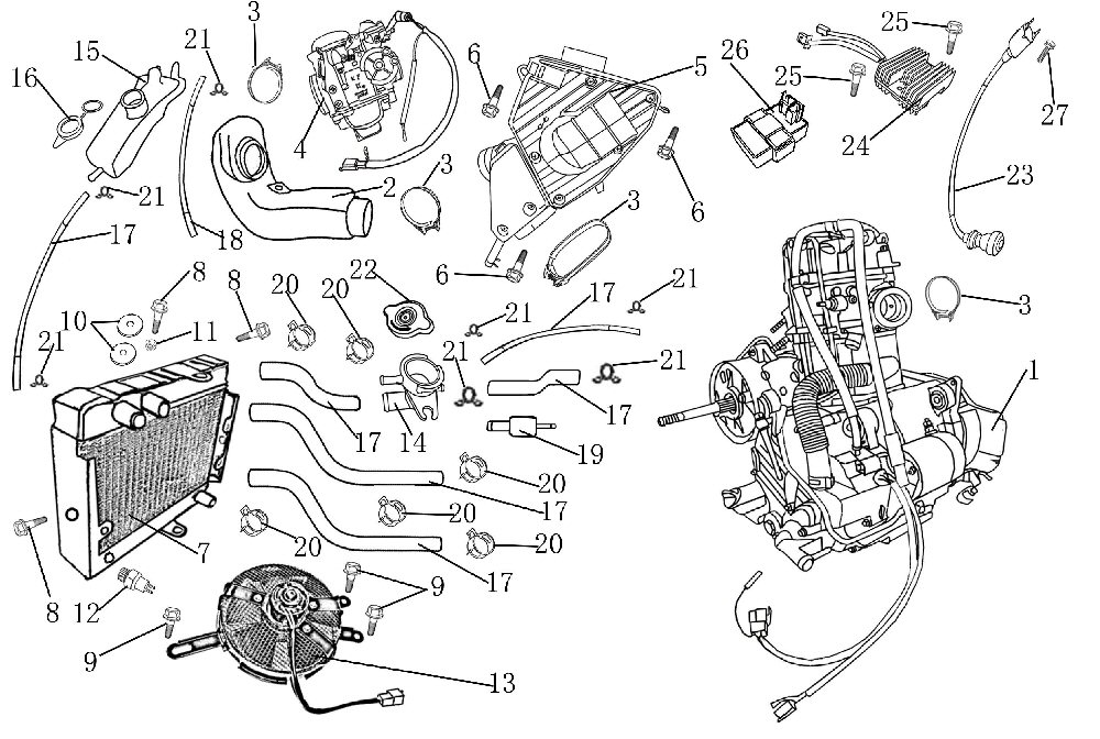 Razor Electric Scooter Wiring Diagram Moreover 1998 Gmc
