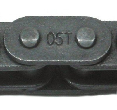 Universal Parts BF05T Roller Chain
