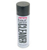 Uni UFC-300 Foam Air Filter Cleaner
