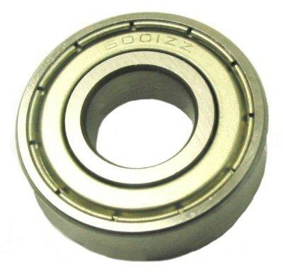 6001-ZZ Bearing