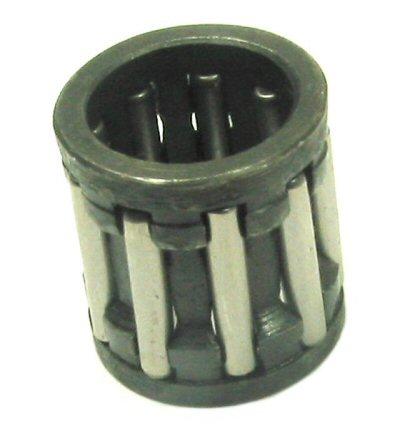 Wrist Pin Bearing, 10mm