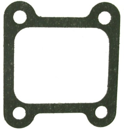 47cc Gasket, for GY6 Moped Scooter, Buggy