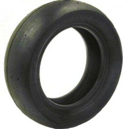 110/50-6.5 Tire