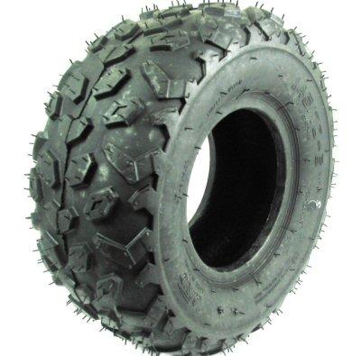 145/70-6 Diamond Tread ATV Tire