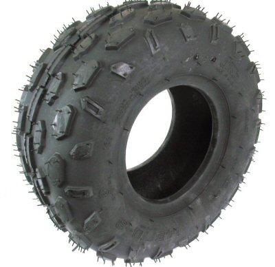 145/70-6 Center Line Tread ATV Tire