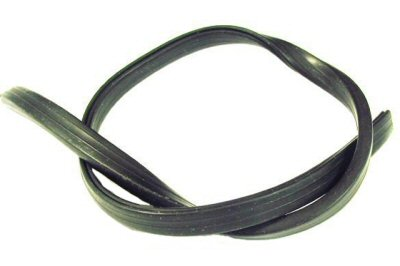 50cc 2-stroke, Fan Cover Liner, for GY6 Moped Scooter, Buggy