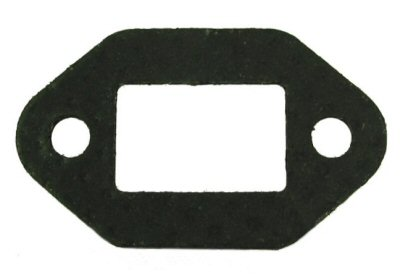 49cc 2-stroke Exhaust Gasket, for GY6 Moped Scooter, Buggy
