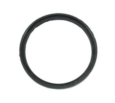 Drive Face Oil Seal