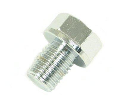 M12x1.5 Drain Plug Bolt