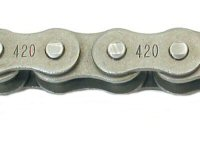 Universal Parts #420 Roller Chain