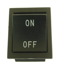 Universal Parts On/Off Switch for Razor/Currie