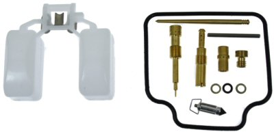 GY6 Carburetor Repair Kit