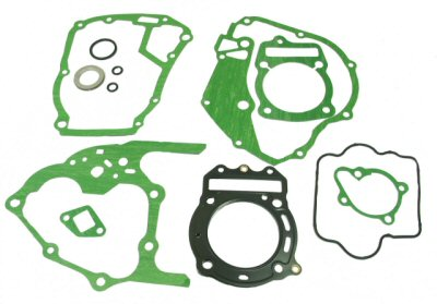 CN250 Gasket Set, for GY6 Moped Scooter, Buggy