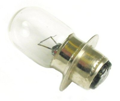 24v 10w Headlight Bulb