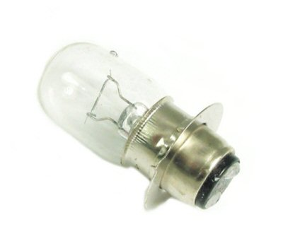 40v 10w Headlight Bulb