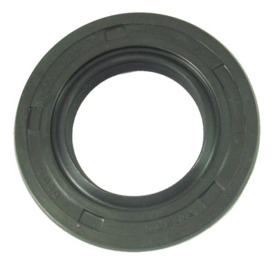 50cc 2-stroke Oil Seal