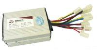 36 Volt, 500W Universal Controller