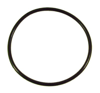 Spring Seat O-Ring, for GY6 Moped Scooter, Buggy