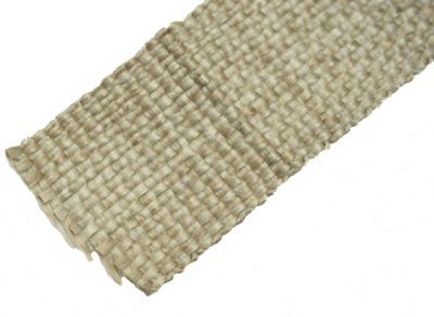 Helix Racing Products Tan Exhaust Wrap